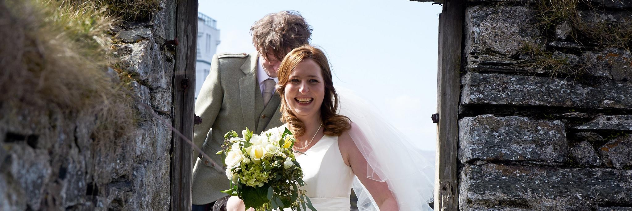 Wedding 6 440 Jpg